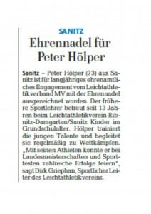 PeterHölper