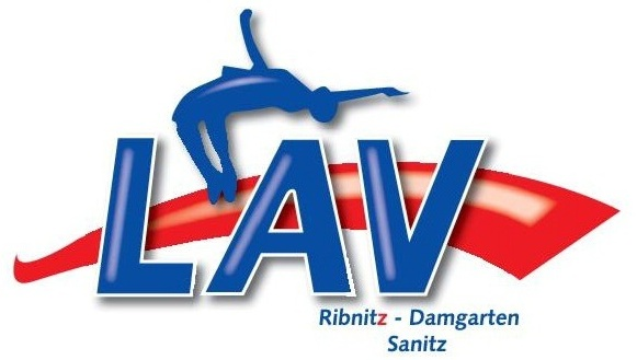 Logo LAV 2014 neu